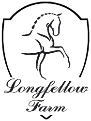 Longfellow Dressage